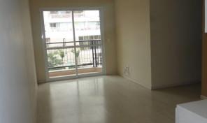 Excelente apartamento em uma ótima localização – 2 vagas e lazer