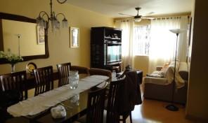 Ótimo apartamento amplo em uma excelente localização!!
