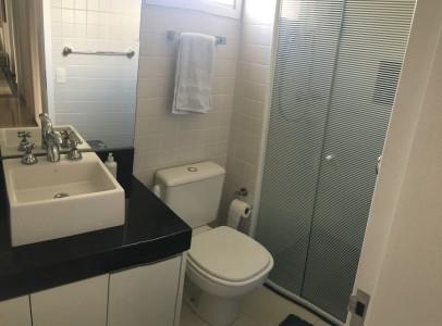 12ba banheiro social