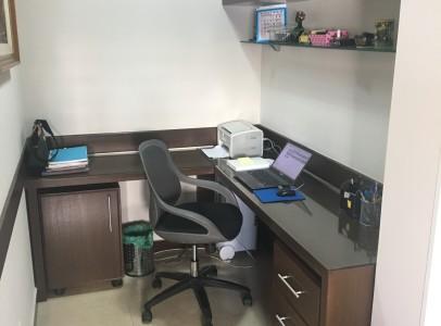 2 escritorio (1)