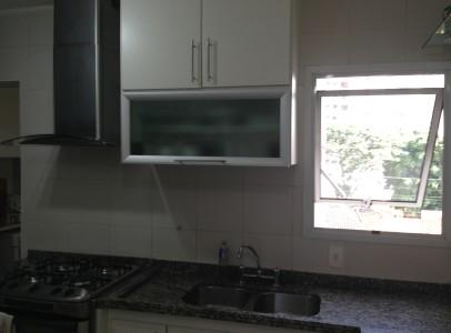 4 cozinha1