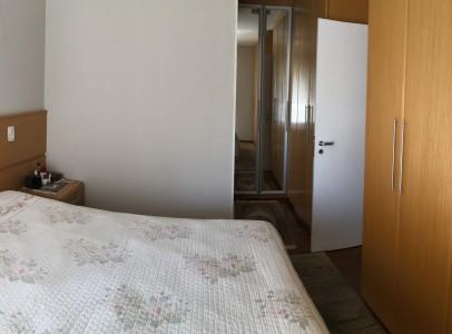 9 a suite1