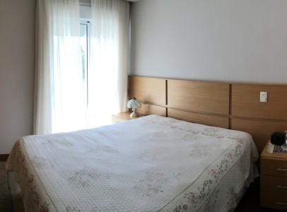 9 suite