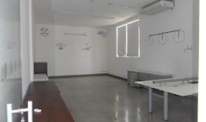 Ótimas salas com. em uma excelente localização – Prox. Av. Brigadeiro e metrô