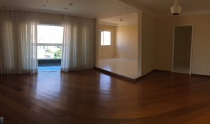 Apartamento venda e locação à 700 mts do metrô Chácara Klabin!!