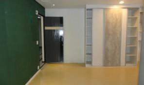 Ótima sala com. em uma excelente localização – Ao lado do metrô Vila Mariana!