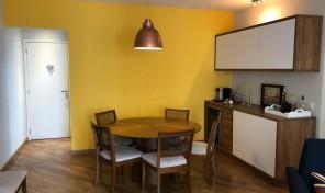 Ótimo apartamento em uma excelente localização!!