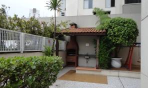 Apartamento com 3 Quartos à venda – Saúde