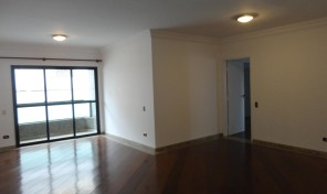 Ótimo NEGÓCIO – Excelente apartamento amplo, prédio com lazer completo!