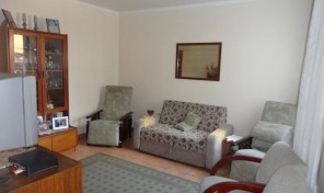 Ótimo apartamento em uma excelente localização – Prox. ao metrô Santa Cruz