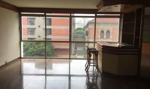 Apartamento 03 quartos – 190 mts próximo ao Colégio Sta.Marcelina