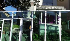 Lindo Apartamento à 150mts do Metrô V.Mariana