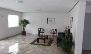 Lindo apartamento à 300 mts do metrô Vila Mariana!!