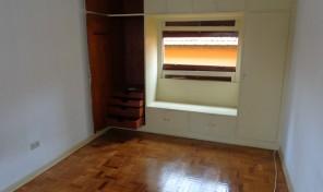 Lindo Apartamento à 850 m Do Metrô Ana Rosa