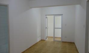 Ótimo apartamento em uma excelente localização – Rua tranquila