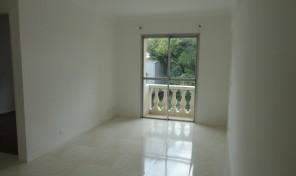 Excelente apartamento em uma ótima localização – Prox. ao Hospital São Paulo