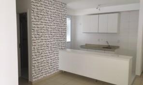Ótimo apartamento em excelente localização : à 800mts do metrô Ana Rosa!!!
