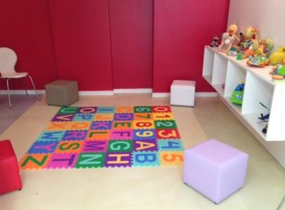 18 brinquedo arrumado (1)