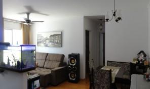 Excelente Apartamento com suite – Cambuci – Lazer Completo!