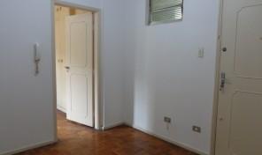 Ótimo Apartamento Entre O Metrô Vl. Mariana E Ana Rosa