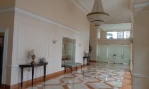 Lindo apartamento em excelente estado de conservação e em ótima localização!
