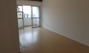Amplo Apartamento em Excelente Localização – Metrô Vl. Mariana!