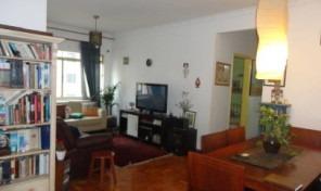 Excelente apartamento amplo, em uma ótima localização metrô Ana Rosa – 2 vagas