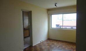 Ótimo apartamento em uma excelente localização – Ao lado do metrô Saúde.