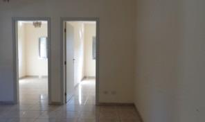 Apartamento em ótimas localização Entre o metro Santa Cruz e Chacara Klabin