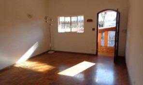 Ótima casa ampla em uma ótima localização no Ipiranga Trav.da Av. Ricardo Jafer altura 529