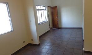 Ótima oportunidade apartamento uma excelente Localização.