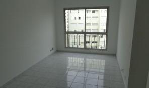 Lindo apartamento em uma excelente localização!