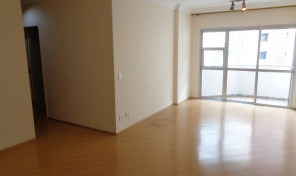 Ótimo apartamento em uma excelente localização, em frente ao Metrô Vila Mariana