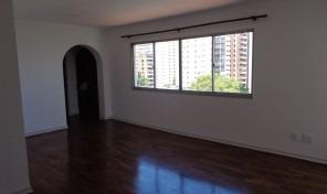 Ótimo apartamento amplo em uma excelente localização Prox.ao Metrô Ana Rosa e Hosp.Dante Pazzanese