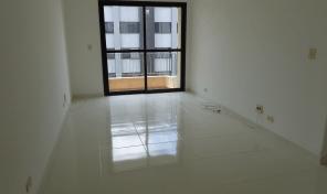 Lindo apartamento em uma excelente localização próximo ao metro Vila Mariana